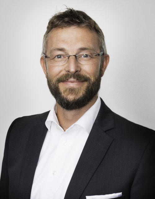 bilde av Morten Engesbak
