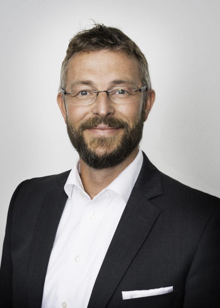 Profilbilde Morten